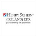 Henry Schein Ireland Distributor