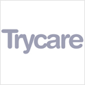 Trycare Distributors