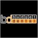 Budget Dental Distributor