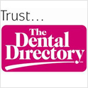 The Dental Directory Distributors