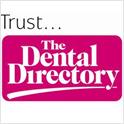 The Dental Directory Distributors