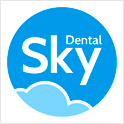 Dental Sky Distributor