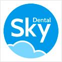 Dental Sky Distributor