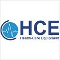 Healthcare Equipment Supplies Distributor