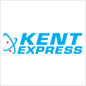 Kent Express Distributor