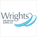 Wright Cottrell Distributor