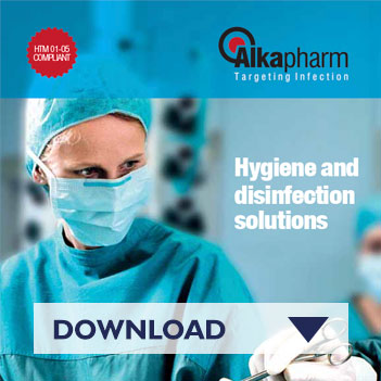 Download Alkapharm Brochure