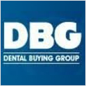 The Dental Buying Group