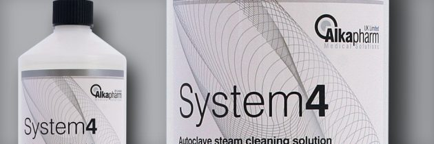 System4 – Concentrate