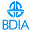 BDIA Member Logo