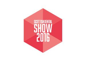 SDShow-combined