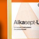 Alkasept-Ultra