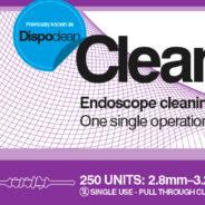 Clean'net
